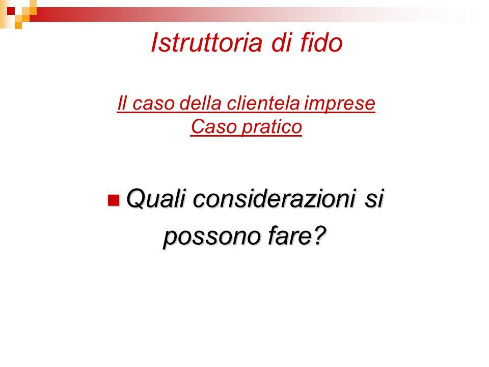 Patti Chiari E un Consorzio di 167 banche italiane per un totale di 26mila sportelli sul territorio (corrispondenti all 84% dellintero sistema bancario italiano), promosso dall Associazione Bancaria Italiana nel settembre 2003.