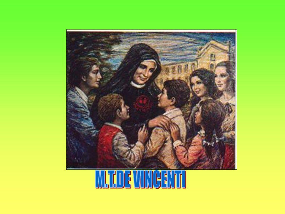 Materie del curricolo RELIGIONE ED. FISICA ITALIANO GEOGRAFIA