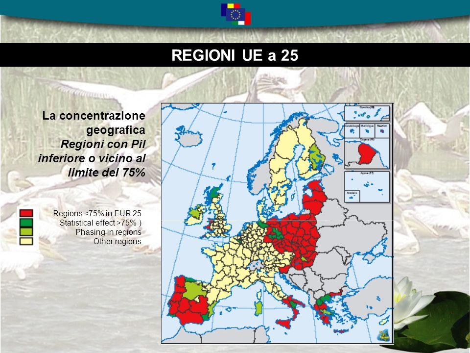 Il Piano Nazionale di Sviluppo 2007 - 2013 Risorse e strumenti strutturali Sulla base delle priorità stabilite nel Piano Nazionale di Sviluppo 2007 – 2013, elaborato con il contributo delle Agenzie Regionali per lo Sviluppo, la Romania investirà circa 58,673 miliardi di Euro, potendo disporre delle seguenti risorse europee: -circa 18 miliardi di Euro per le politiche di coesione, nellambito dellObiettivoConvergenza e dellObiettivo Cooperazione territoriale finanziati dal FESR (Fondo Europeo per lo Sviluppo Regionale), dal FSE (Fondo Sociale Europeo) e dal Fondo di Coesione; - circa 12 miliardi di Euro per le politiche di sviluppo rurale finanziate dal FEASR (Fondo Europeo per lAgricoltura e lo Sviluppo Rurale) e dal FEP (Fondo Europeo per la Pesca)