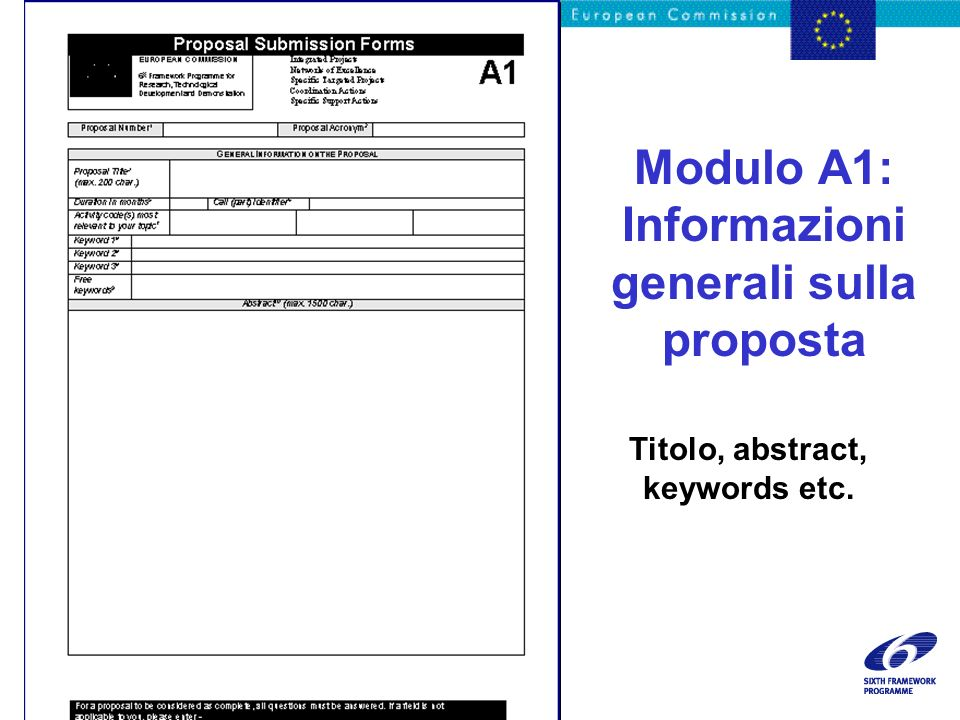 18/11/02 - 39 Genova presentation è il contratto tipo (model contract) comprende 1.