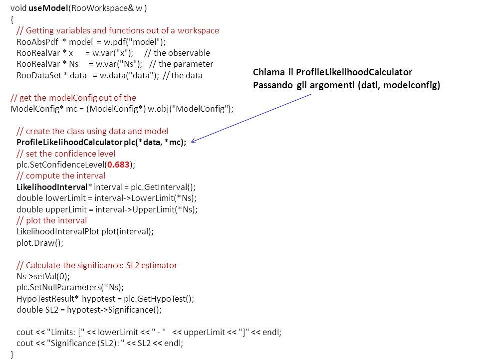 /57 Limits: [27.9087 - 67.6207] Significance (SL2): 2.50742 68% Ns 68% C.L.