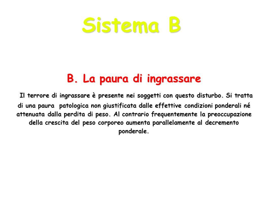 Sistema C C.
