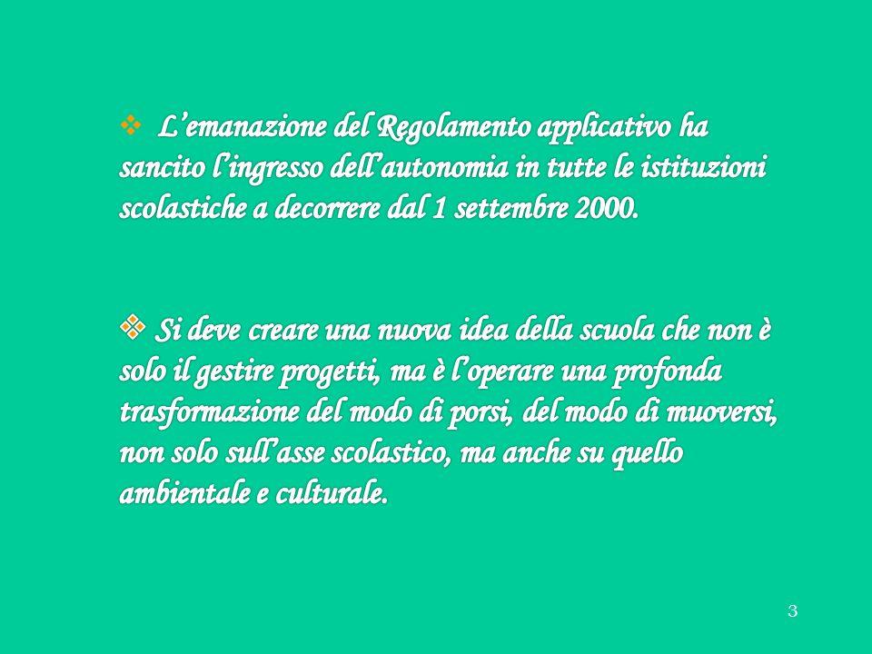 L egge 53/28 marzo 2003