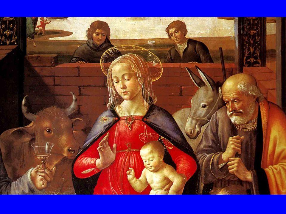 Affidiamo alla Vergine Maria il loro servizio e lopera evangelizzatrice di tutta la Chiesa.
