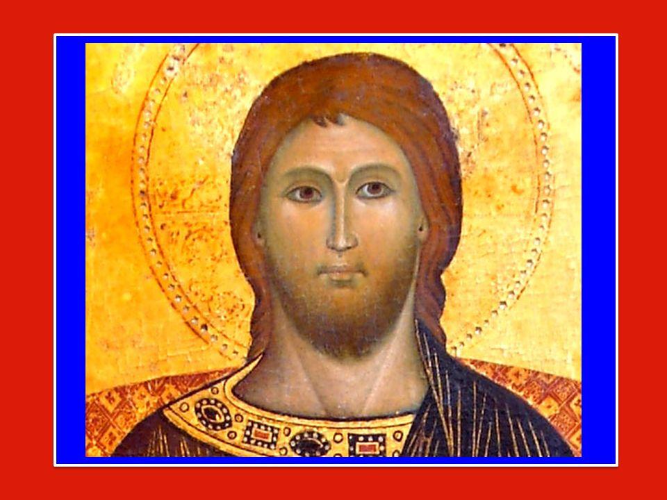 Ma, al di là della loro posizione geografica, per tutti i popoli vale la parola di Cristo: Io sono la luce del mondo; chi segue me, non cammina nelle tenebre, ma avrà la luce della vita (Gv 8,12).