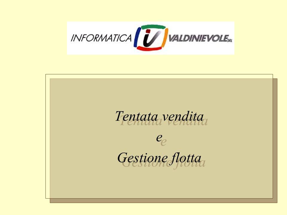Montecatini Terme, 29.04.2005 Nuove piattaforme Piattaforme Pocket PC e Windows CE Interfaccia grafica semplice ed intuitiva Mantenute tutte le vecchie caratteristiche funzionali Migliorie ed implementazioni