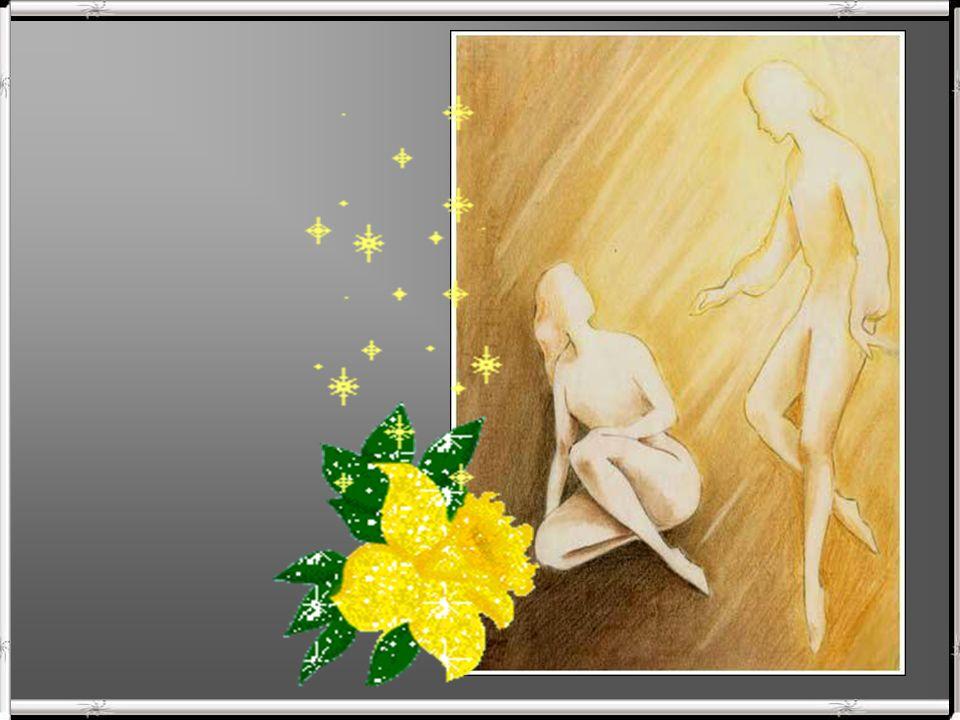 Risvegli Sincro Disegni e testo di Gabriella Remembering Reveils F.