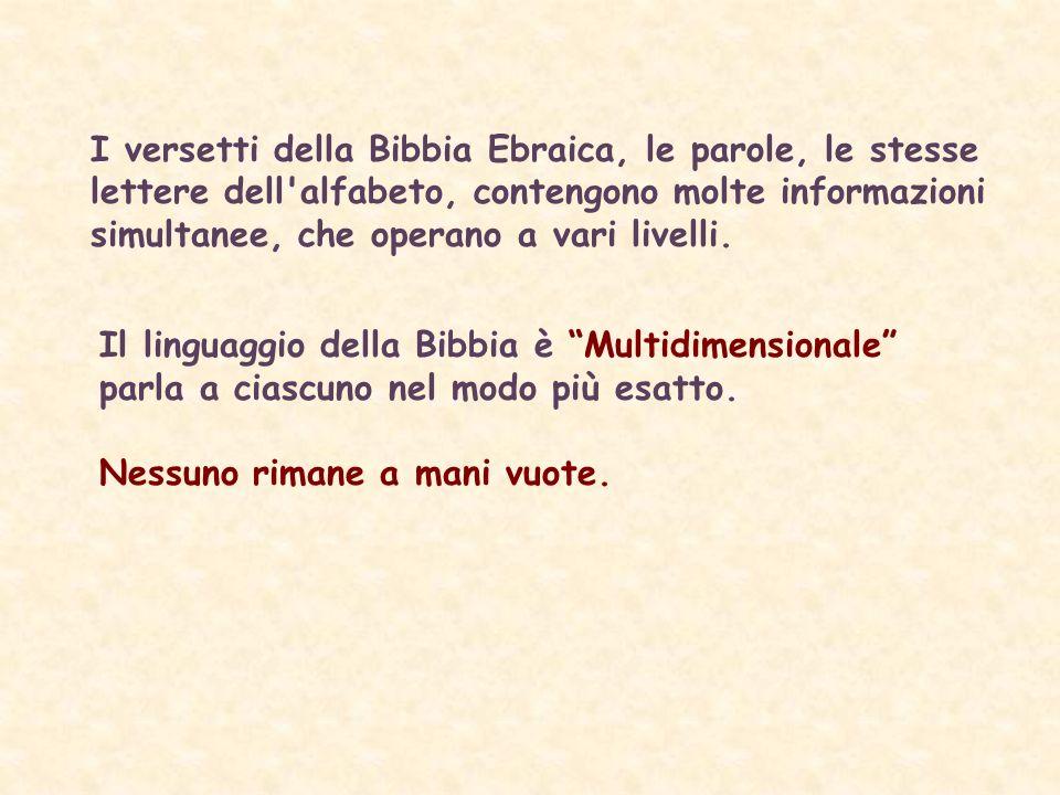 Il concetto di eternita e legato alla tradizione della Chiesa.