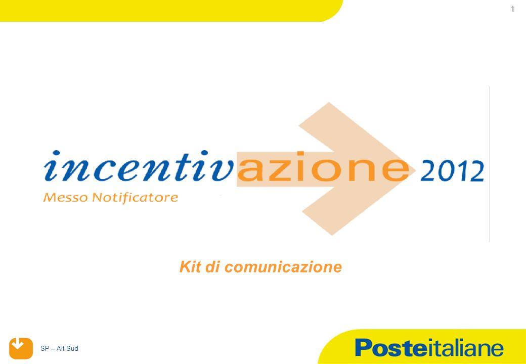 29/04/2014 SP – Alt Sud 12 Obiettivo 1 – Performance: target I territori provinciali coinvolti sono : Marano, Pozzuoli, Portici, Giugliano, San Giuseppe Vesuviano, Nola e Torre Annunziata.