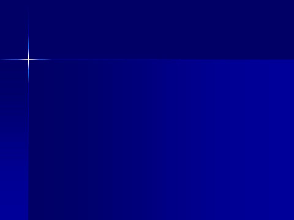LUOMO CREATURA DI DIO CHIAMATO ALLA VITA: LA QUESTIONE DEL SOPRANNATURALE LUOMO CREATURA DI DIO CHIAMATO ALLA VITA: LA QUESTIONE DEL SOPRANNATURALE Quello che si intende dire con soprannaturale è che sin dal primo istante luomo è stato chiamato alla comunione con Dio in Cristo, e solo per rendere possibile questa comunione è stato creato.
