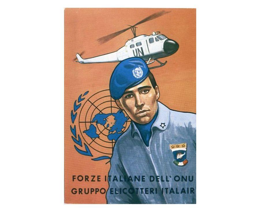 peacemaking peaceenforcing peacekeeping peacebuilding