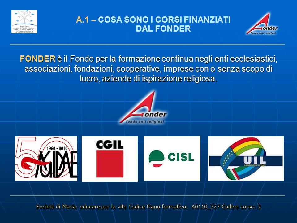 PROGETTO 6 - ISTITUZIONI D - IL PIANO DI RILANCIO ISGE PROGETTO 6 - ISTITUZIONI DURATA: 324 GG DAL 06/09/2011 AL 30/11/2012.