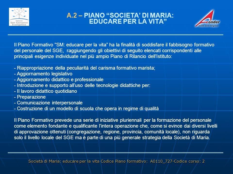 PROGETTO 8 – SUMMER SCHOOL D - IL PIANO DI RILANCIO ISGE PROGETTO 8 – SUMMER SCHOOL DURATA: 138 GG DAL 17/01/2012 AL 26/07/2012.