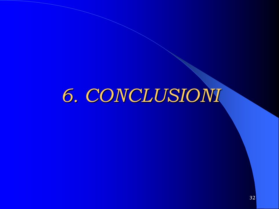 31 rappresentano un fenomeno fondamentale della comunicazione della PA sono visitate dal 36.7% degli utenti di Internet nei comuni che hanno una rete civica, il 60% degli utenti lha visitata e il 25% sa della sua esistenza aiutano il raggiungimento della fascia detà giovanile e di quella dei lavoratori (soprattutto del settore pubblico) sono un rinforzo delle attività di contatto tradizionali si deve pensare ad un MIX di strumenti per i diversi aspetti del contatto