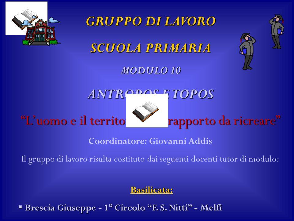 Campania Cancellieri Marcella - I.C.11° C.D.P. Scura - Napoli Cancellieri Marcella - I.C.