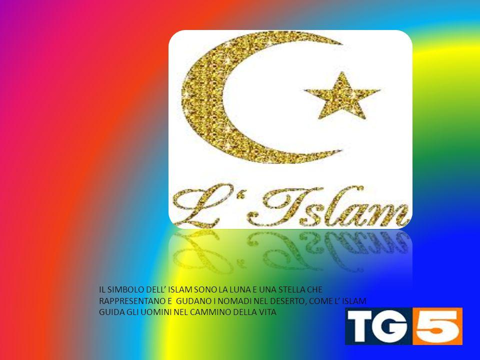 IL LUOGO DI CULTO ISLAMICO SI PRATICA IN MOSCHEA, DOVE GLI UOMINI MUSULMANI SI TOLGONO LE SCARPE, PER LA LORO RELIGIONE.