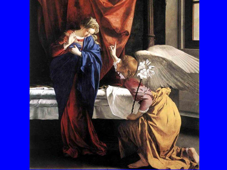 Preghiamo il Signore che aumenti la nostra fede, che la renda attiva e feconda nellamore.
