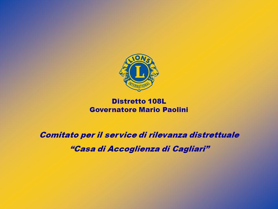 Sabato 16 marzo 2013 ore 20:00 Chiesa di Santa Maria in Vallicella Piazza della Chiesa Nuova Roma Ingresso ed offerta liberi