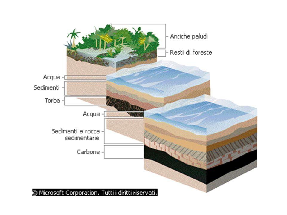 Unimportante caratteristica delle fonti rinnovabili è che generalmente esse presentano impatto ambientale trascurabile, per quanto riguarda il rilascio di sostanze inquinanti, ed anche limpegno del territorio, anche se vasto, risulta temporaneo e non è irreversibile.
