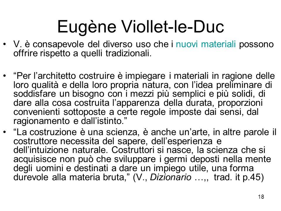 18 Eugène Viollet-le-Duc V.