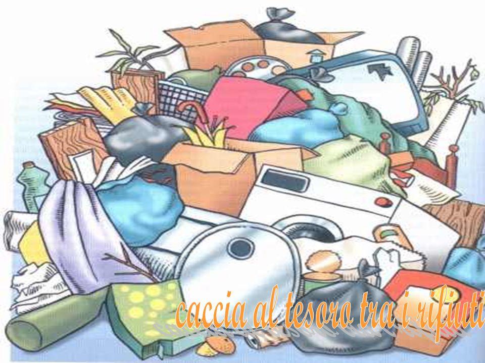LE MATERIE PLASTICHE Le materie plastiche appartengono alla categoria rifiuti urbani e si ricavano da particolari lavorazioni del petrolio.