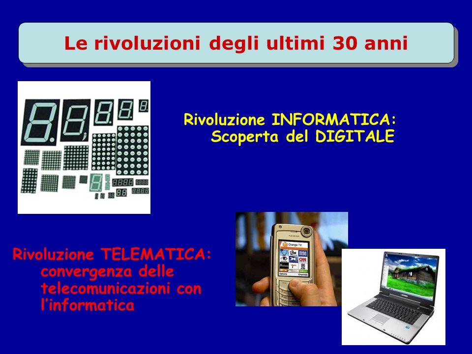 Convegni ecclesiali Chiesa in rete. Nuove tecnologie e pastorale, 1999; Internet: un nuovo forum per proclamare il Vangelo, (Milano 9- 11 maggio 2002)