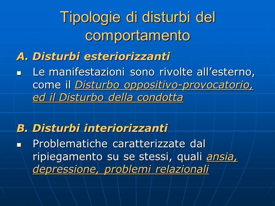 Indicazioni bibliografiche Bullismo: Di Pietro-Dacono: Fanno i bulli, ce lhanno con me.