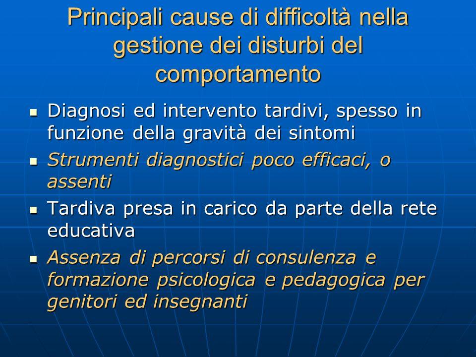 Leducazione socio-affettiva per i genitori 1.