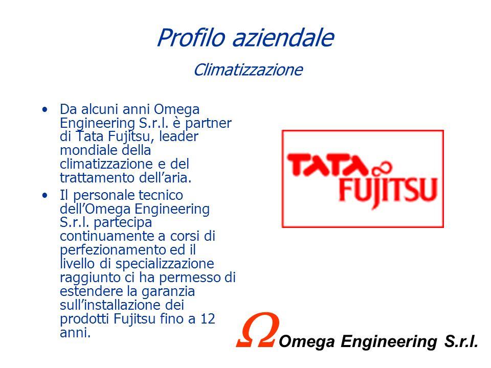 Profilo aziendale Carpenteria di supporto La continua evoluzione dei servizi a disposizione del Cliente, con la volontà della direzione di garantire u