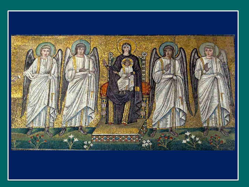 Credo in unum Deum, Patrem omnipotentem, Credo in un solo Dio, Padre onnipotente, factorem caeli et terrae, visibílium ómnium, et invisibílium. creato