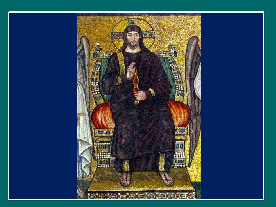 Papa Francesco ha dedicato lUdienza Generale di mercoledì 2 ottobre 2013 in Piazza San Pietro alla Chiesa Santa Papa Francesco ha dedicato lUdienza Ge