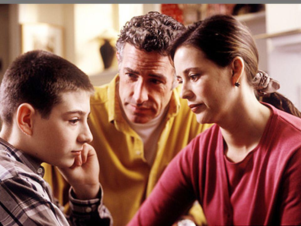Fondamentale è che i bambini vedano queste capacità emotive negli adulti: ne consegue che sia i genitori che gli insegnanti imparino a modulare queste tecniche e a farle loro.