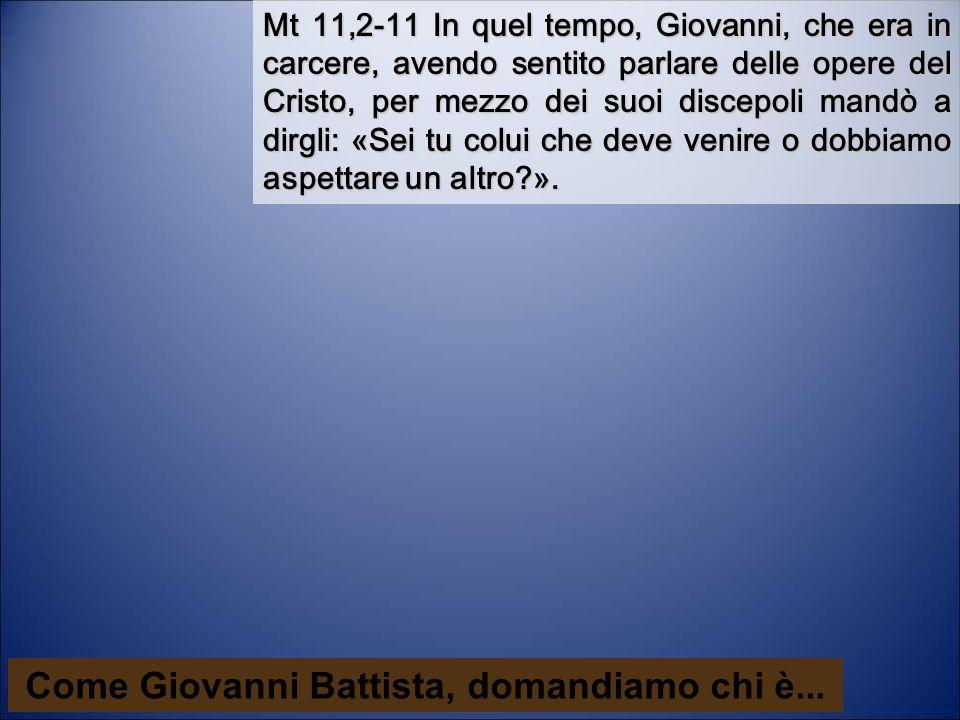 23:29 Fiume Giordano.