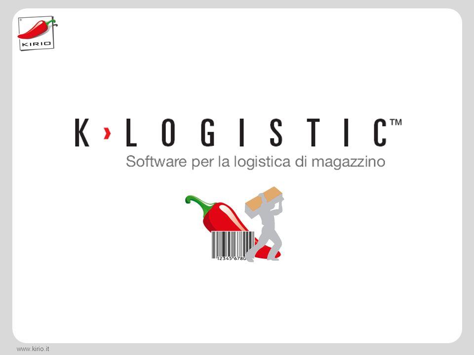 www.kirio.it