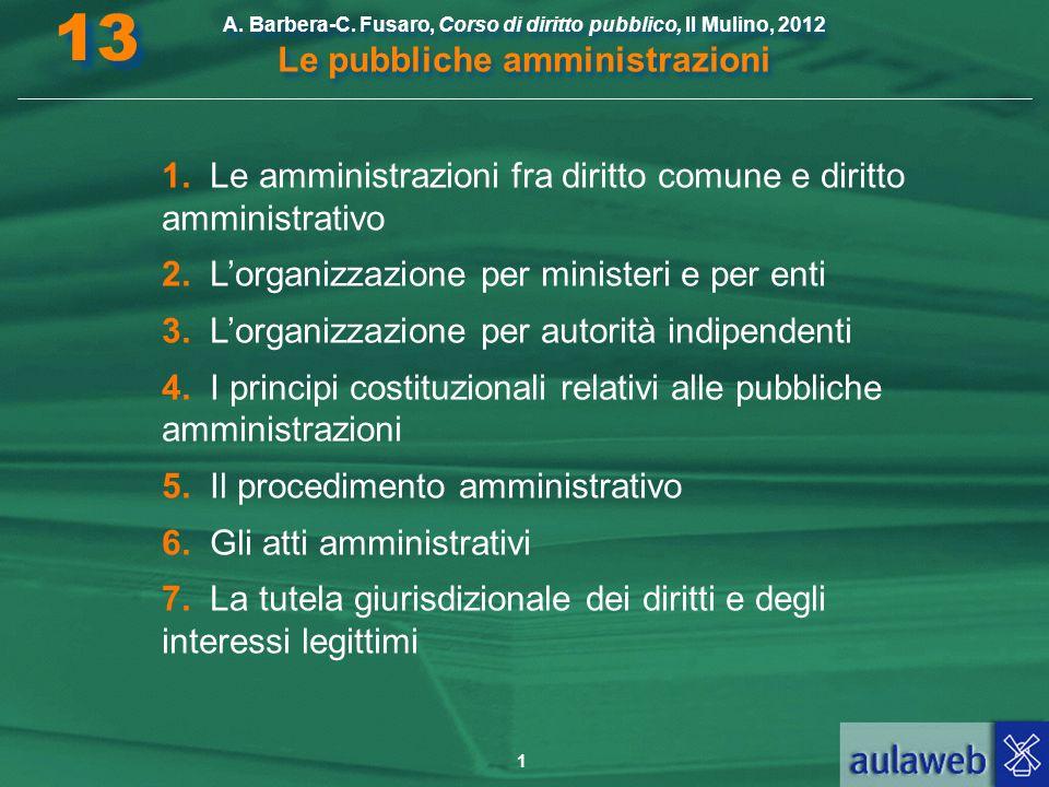 1 A.Barbera-C.