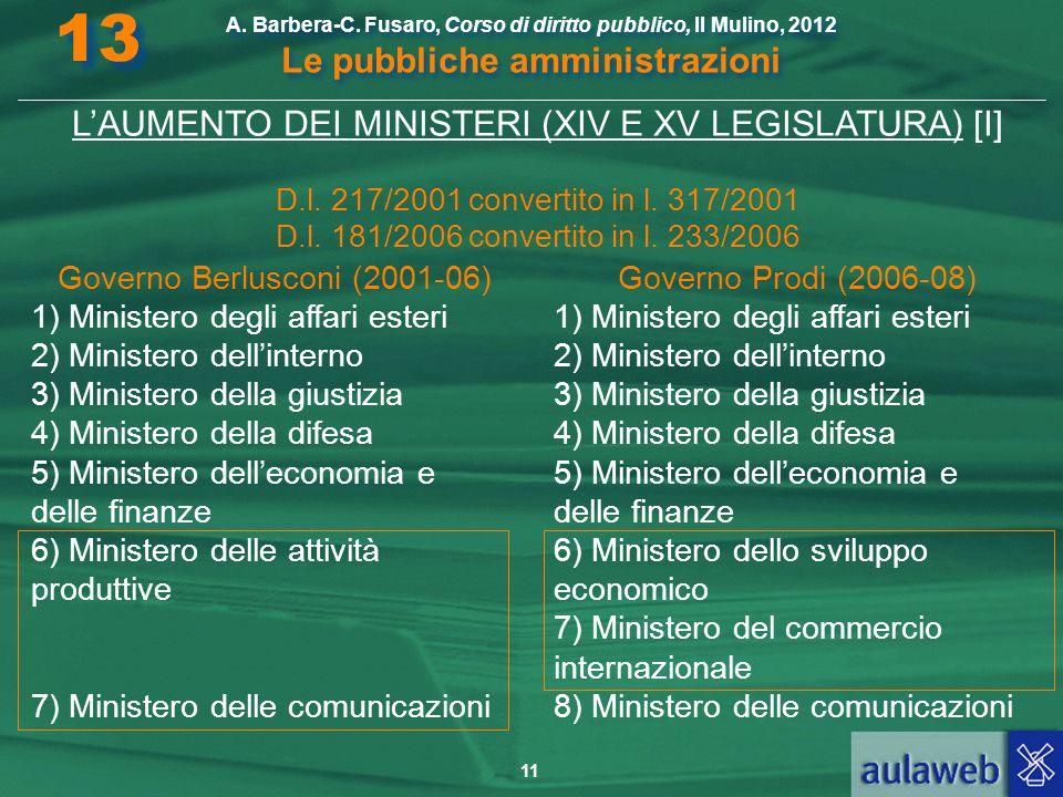 11 A.Barbera-C.