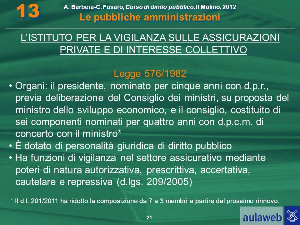 21 A.Barbera-C.