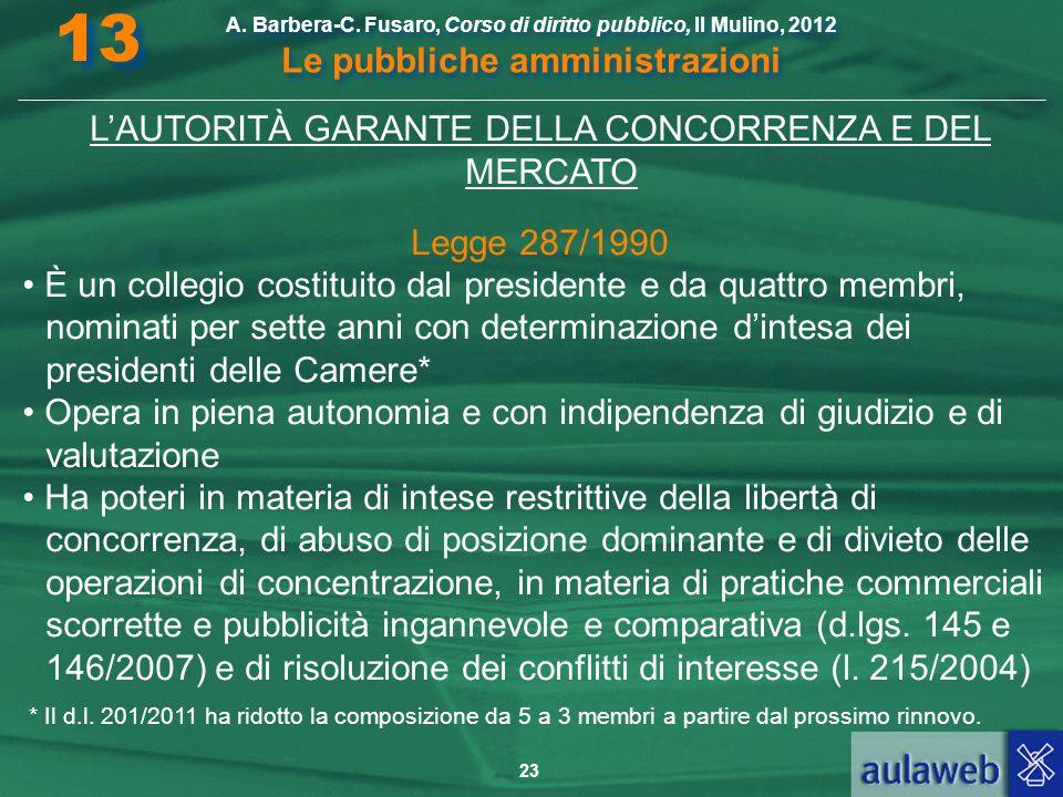 23 A.Barbera-C.