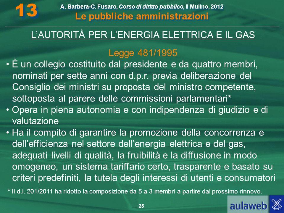 25 A.Barbera-C.