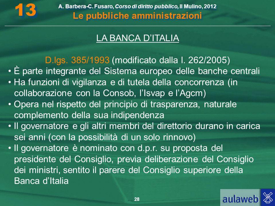 28 A.Barbera-C.
