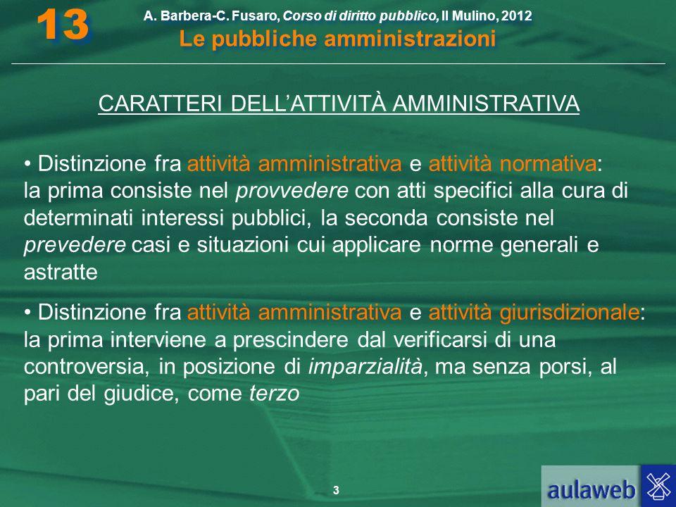 3 A.Barbera-C.