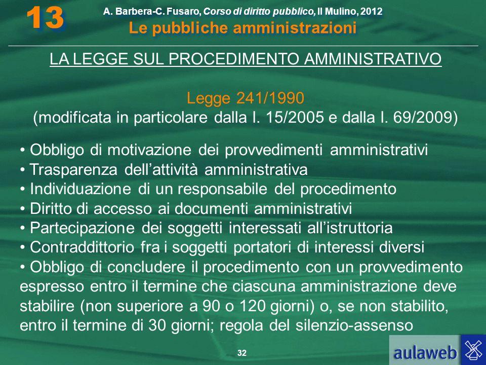 32 A.Barbera-C.