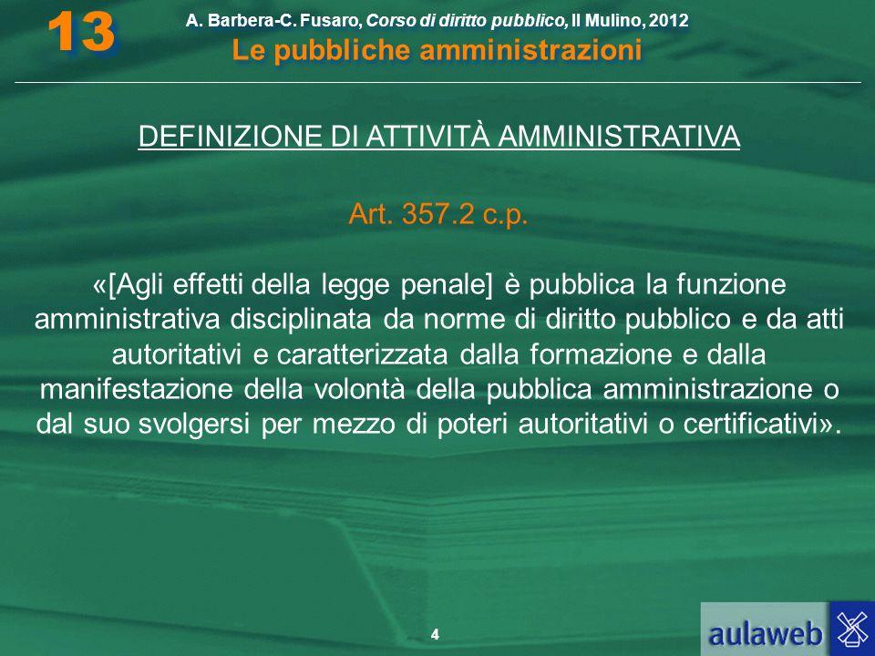 4 A.Barbera-C.