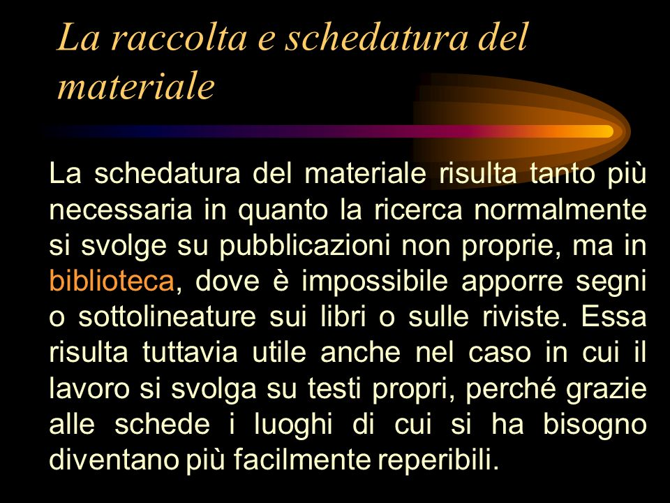 Frontespizio Pontificia Università Lateranense Facoltà di Teologia Tema delle schede Schede per il corso di Metodologia teologica (10156) dello studente_______________ (matr.
