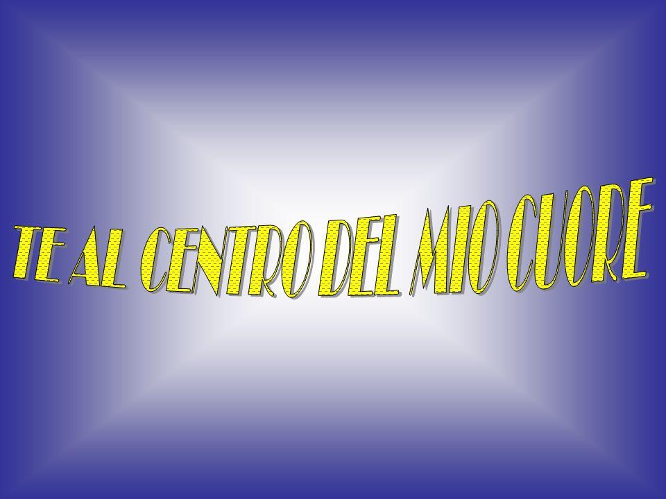 Credo in un solo Signore, Gesù Cristo, unigenito Figlio di Dio, nato dal Padre prima di tutti i secoli: Dio da Dio, Luce da Luce, Dio vero da Dio vero, generato, non creato, della stessa sostanza del Padre; per mezzo di lui tutte le cose sono state create.