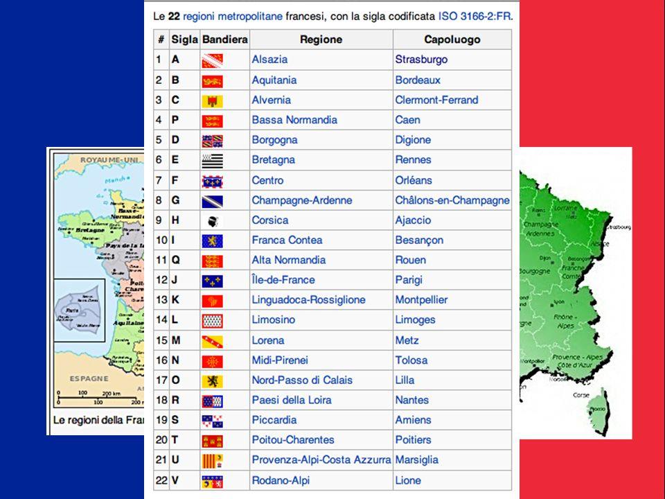 Lyon 69 Rhône
