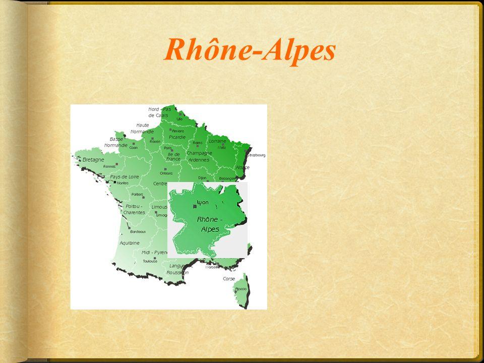 Morzine 74 Haute Savoie