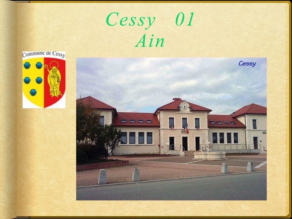 Cessy 01 Ain