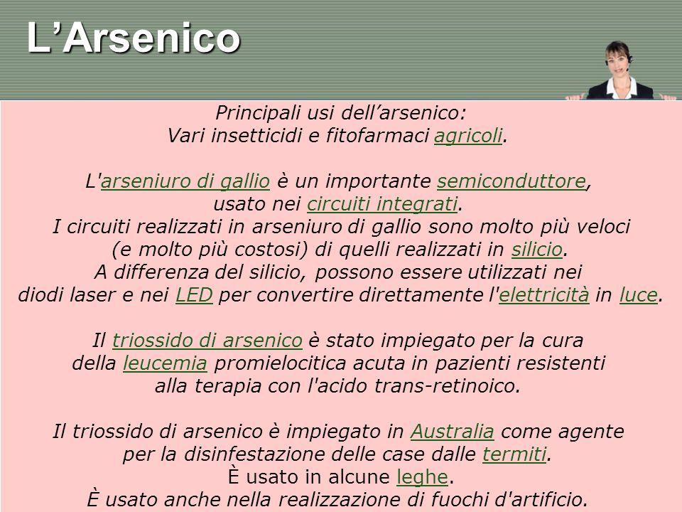 Elementi di Tossicologia Rotary Club Roma Castelli Romani Rotary International Distretto 2080 19 Maggio 2012
