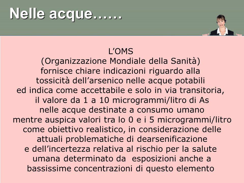 La Regione Lazio sin dal 2003 ha fatto ricorso allistituto della deroga, che ha innalzato il limite previsto dal D.Lgs.